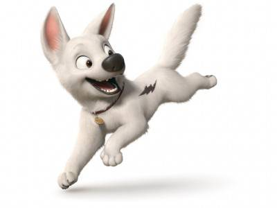 Bolt-happy