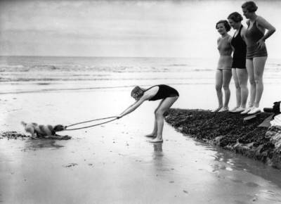 Marzo 1936