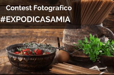 #expodicasamia