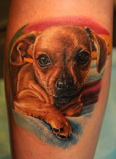 tattoo cane2