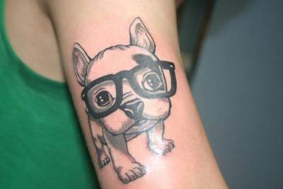 tattoo cane3