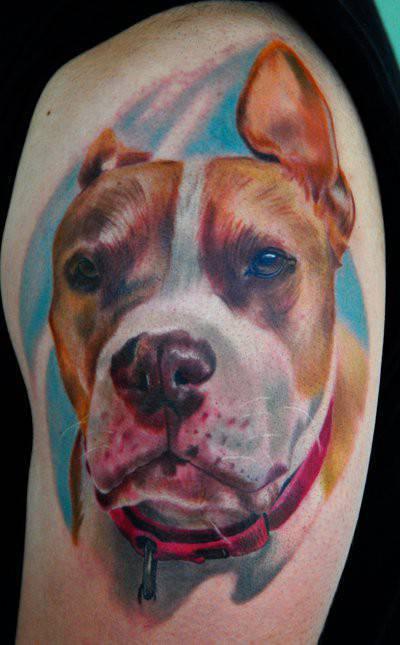 tattoo cane5