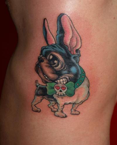 tattoo cane7