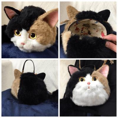 borse gatto1