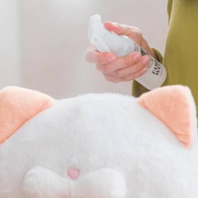 spray gatto
