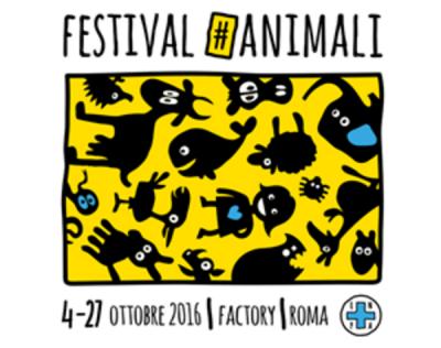 festival animali