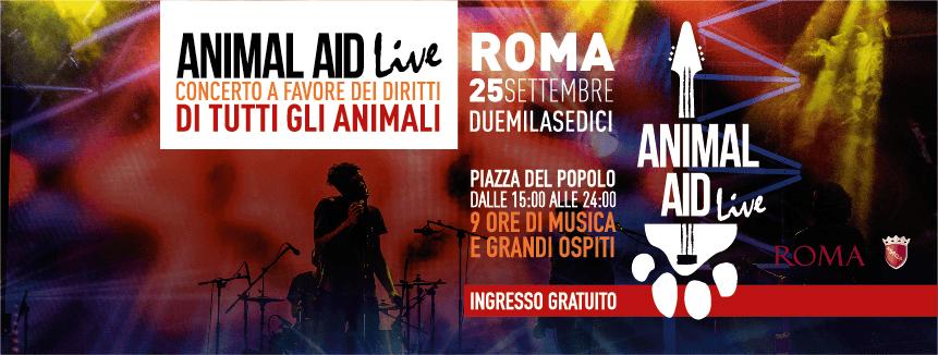 animal-aid-live