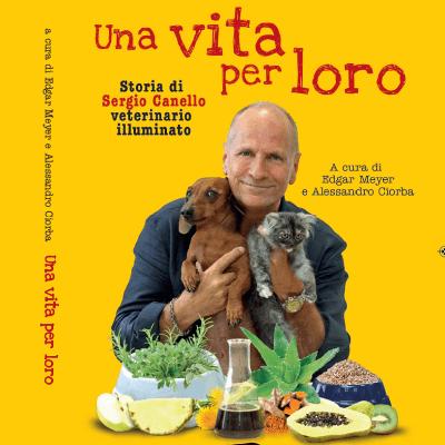 @Gaia Animali & Ambiente