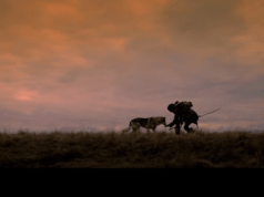 film animali natale 2018