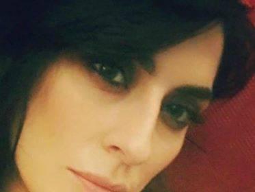Elisa Isoardi ha avuto un tumore