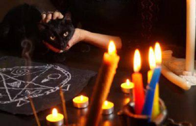 rituali gatti neri
