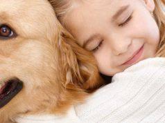 Cani o figli: giusto o sbagliato?