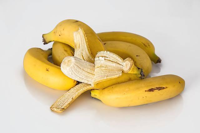 banana cane