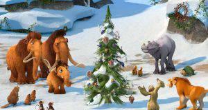 Film e cartoni di Natale