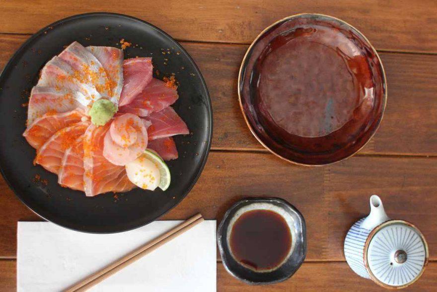 ricette con olio di pesce