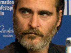 animali Joaquin Phoenix