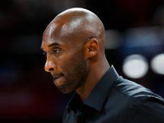 Kobe Bryant: il Black Mamba