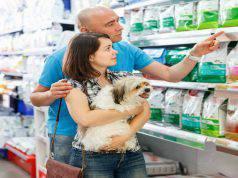 Quanto costa mantenere un cane