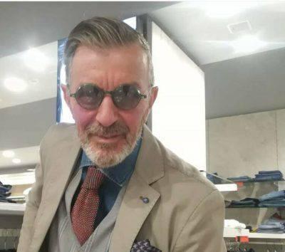 Marcello Michisanti