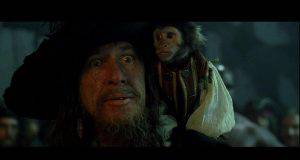 Jack la scimmia
