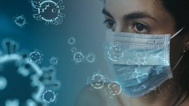 lotta al coronavirus