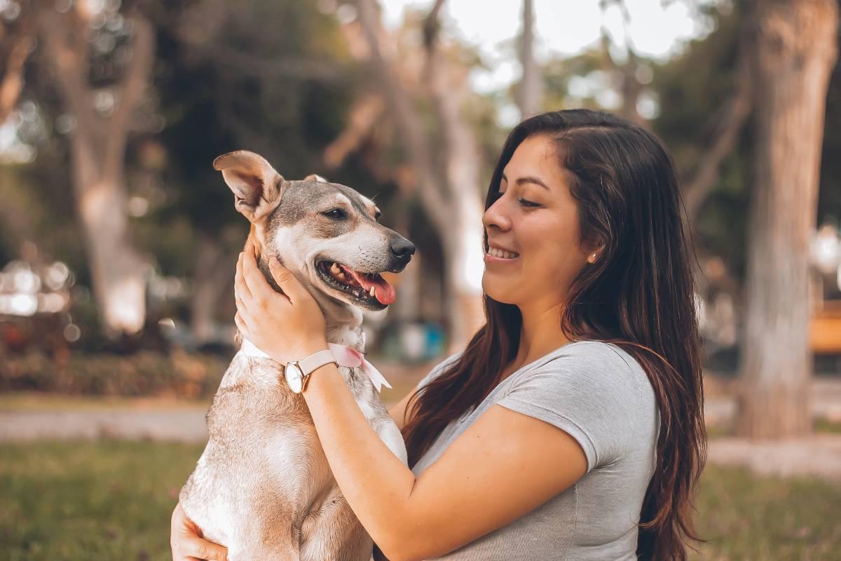 La Mia Città Ideale Test cane ideale: il test per scoprire quale fido è la tua anima