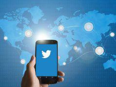 uccello logo twitter