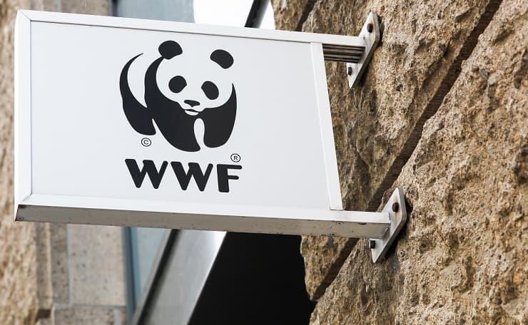 Sostenibilità ambientale wwf