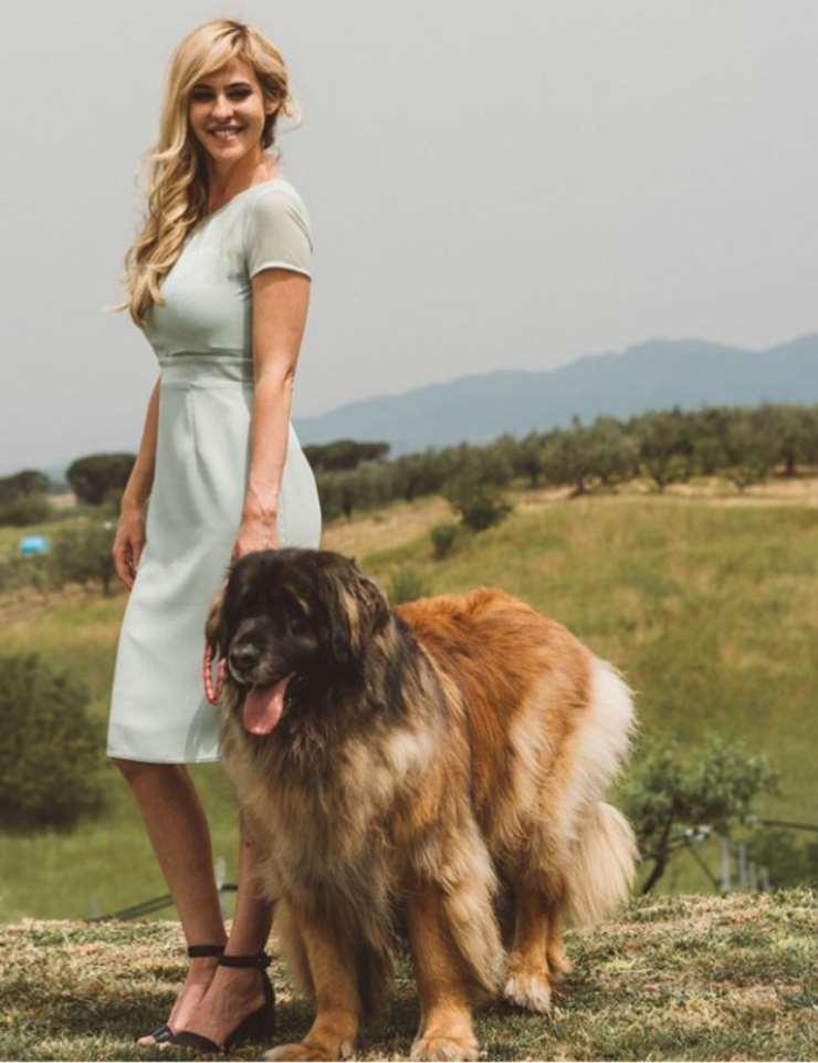 Intervista a Elena Ballerini