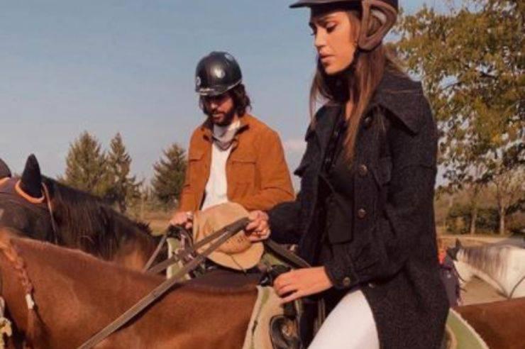 cecilia rodriguez cavallo