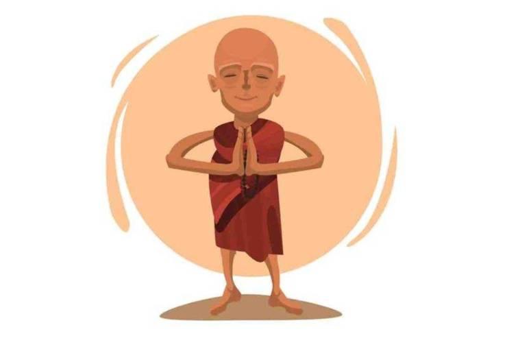 Dalai Lama Test