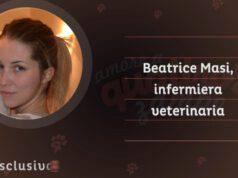 Intervista a Beatrice Masi
