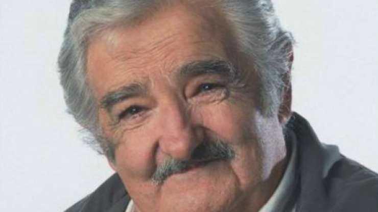 Josè Mujica (Foto Facebook)