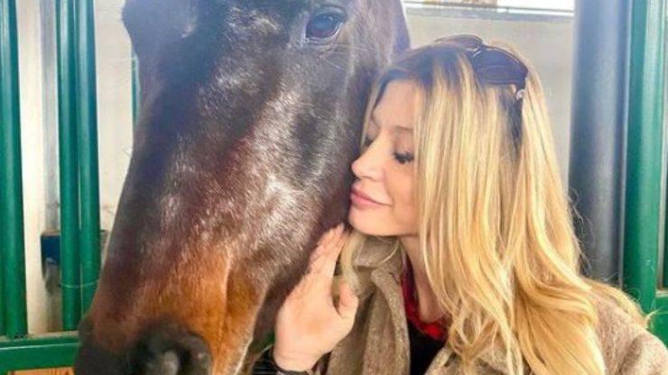 Maddalena Corvaglia Cavallo