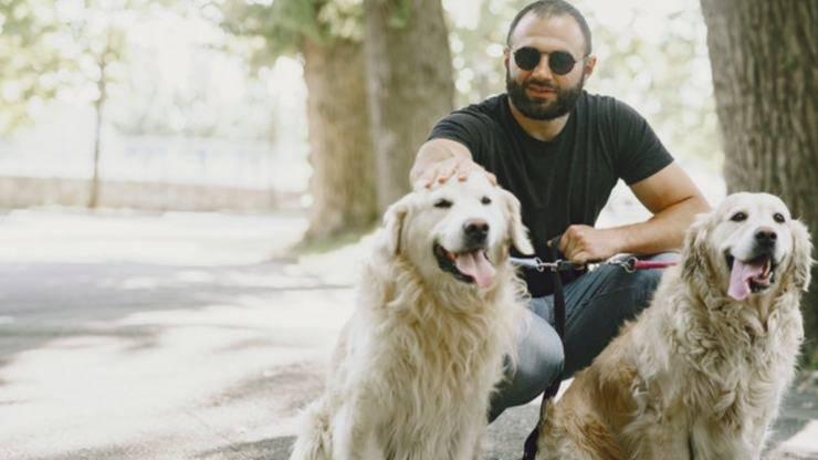 razze di cani adatte agli uomini