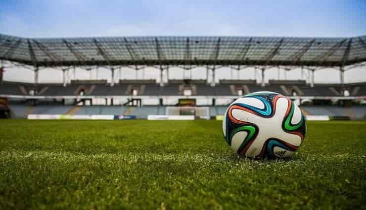 Campo calcio (Pixabay)