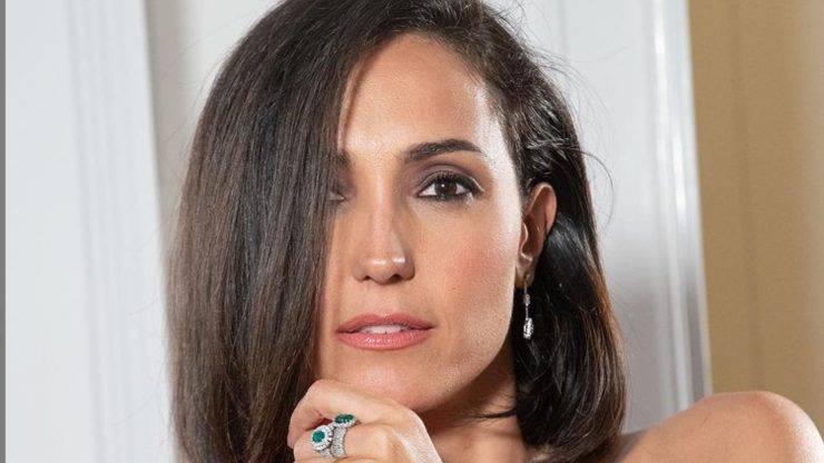 Caterina Balivo: chi sono Nocciola ed Ermes