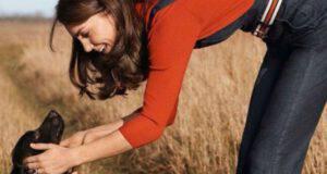 Kate Middleton cane