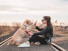 Razze canine che ringiovaniscono