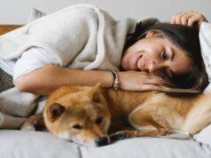 Razze di cani adatti per essere primo cane